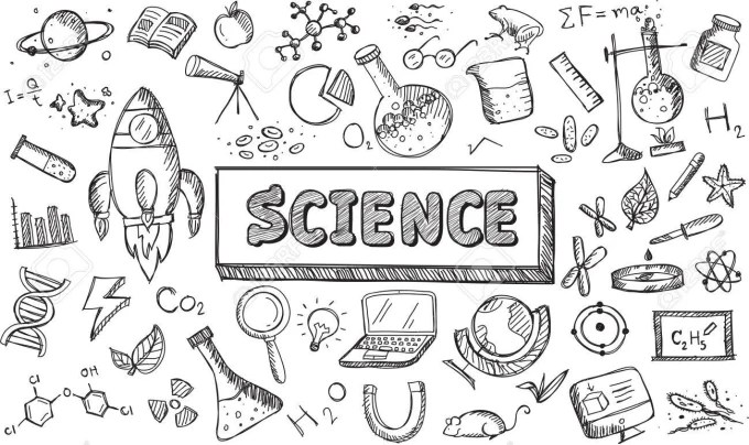 Do any science problem like math,physics,matlab and more