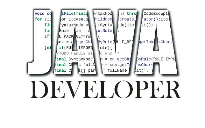 Do your java console and gui projects by Lawhenry