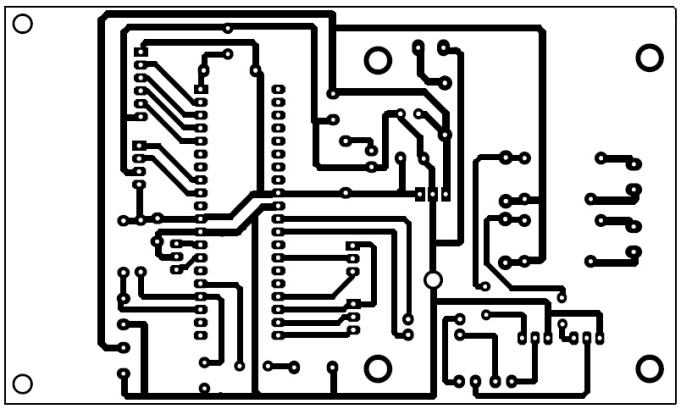 Design schematic and pcb layout for you by Lauzam