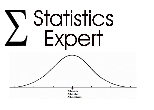 Do every kind of statistics tasks with accuracy by