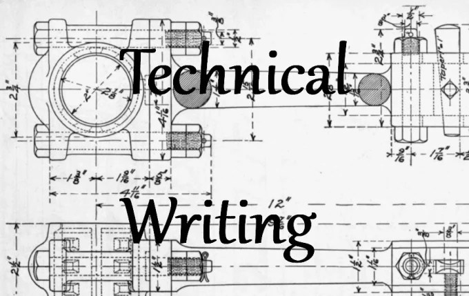 Write a comprehensive technical text by Maksymb21