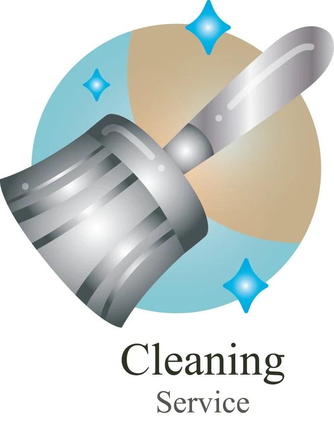 Logo Pressure Washing : pressure, washing, Unique, Pressure, Washing, Cleaning, Power, Liliana_donato5, Fiverr