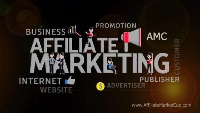 do usa affiliate link promotion,click bank promotion,affiliate marketing