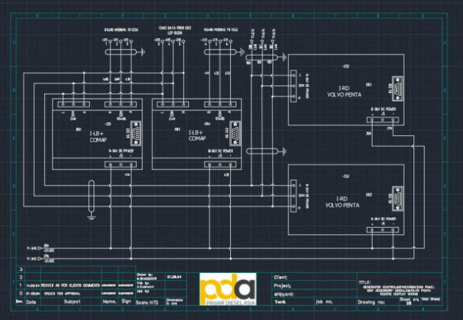 diagram house wiring diagram dwg full version hd quality