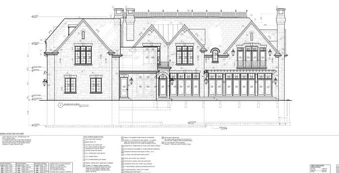 Provide chief architect x11 by Farzanwadud