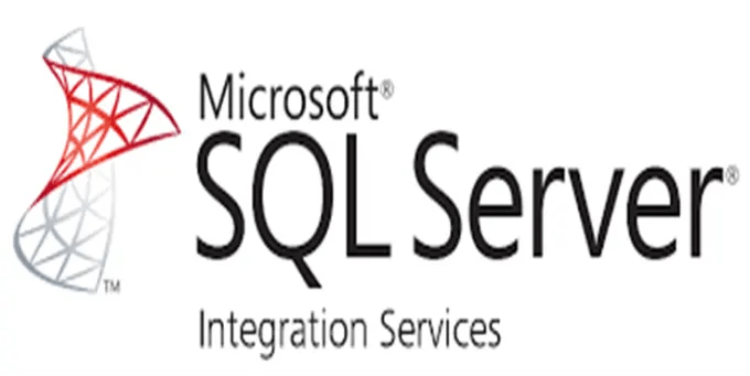 Design etl ssis system to automate the process by
