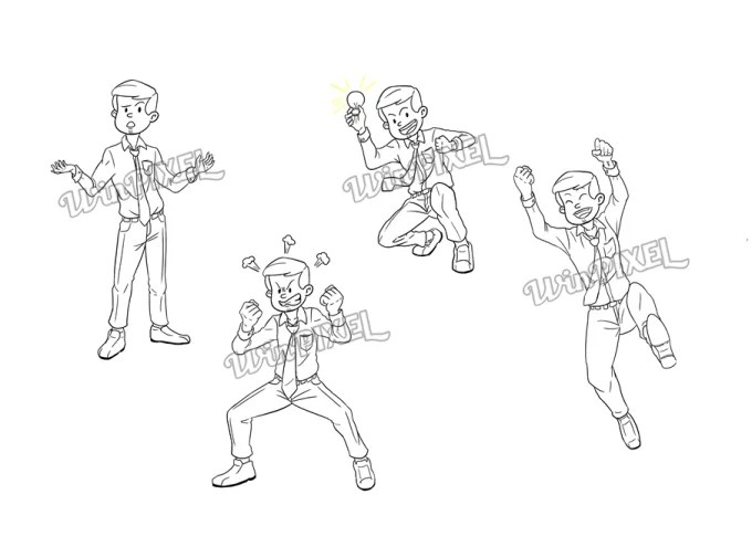 Svg Drawing Animation Generator