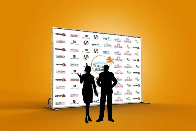 create step and repeat