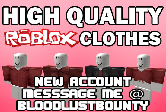 roblox how to make clothing - Leon seattlebaby co