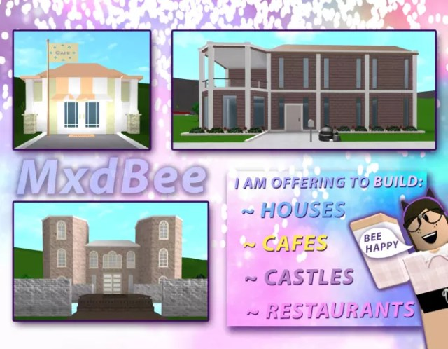 Roblox Welcome To Bloxburg Nordic Tiny House 25k Codes For Robux