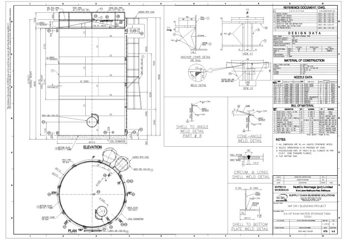 Draft and design mech products by using autocad, solid