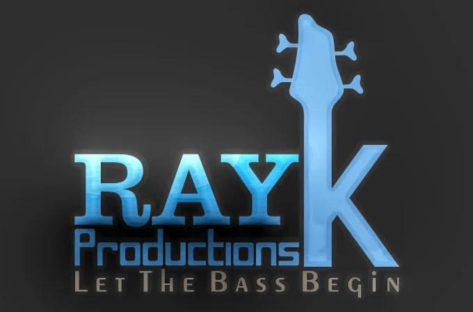 rayk8399 i will create