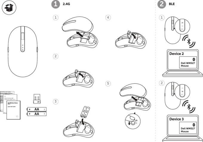 Drawio Manual