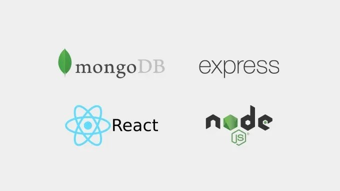 Develop and fix node js application by Mayank_dev