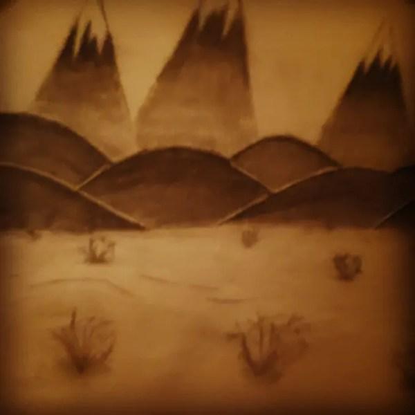 l draw landscapes l4ndsk3tch