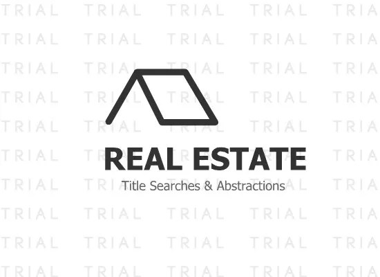 Assist you for property search, data entry clerk by