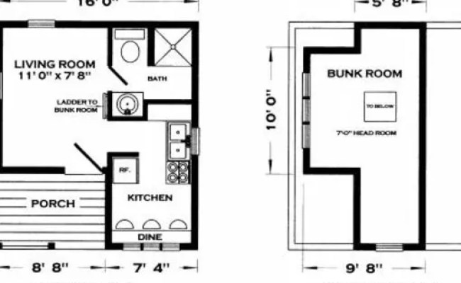 Design Or Redraw Simple Floor Plan From Sketches In Auto