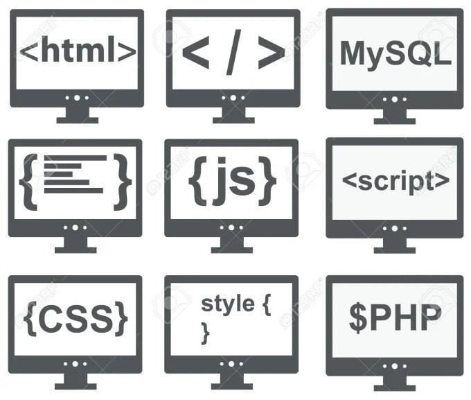 Do any html, css, php wordpress, js, javascript mysql