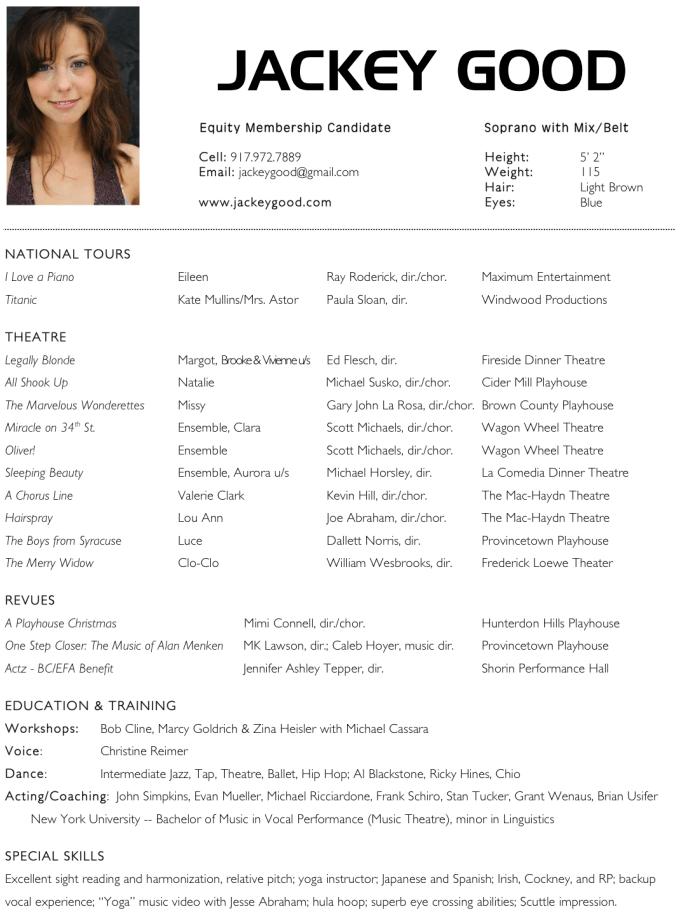 Make cv resume in hindi and english by Vikashrao