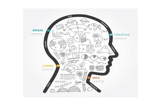 Design attractive powerpoint template by Pramit007