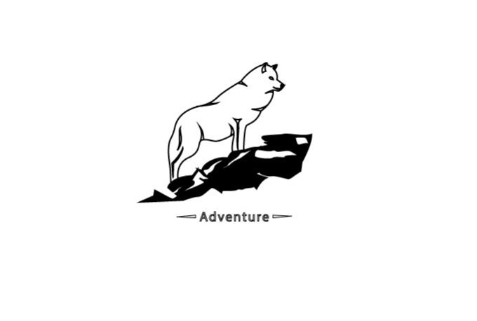 Do a hand drawn logo by Ze_altaf