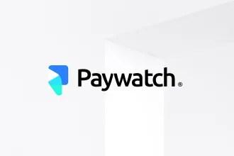 design a timeless logo