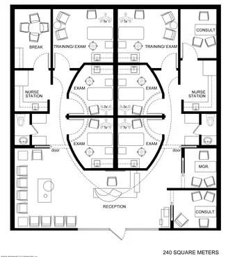 Make a floor plan, basic design,sketch, master plan