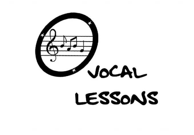 Give you 1 week worth of vocal lessons by Keyandraborum