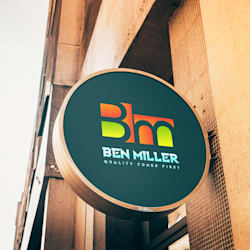 ben_miller