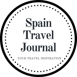Prepare a customized travel guide for your trip to spain