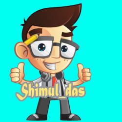 shimul_das