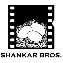 shankarbros