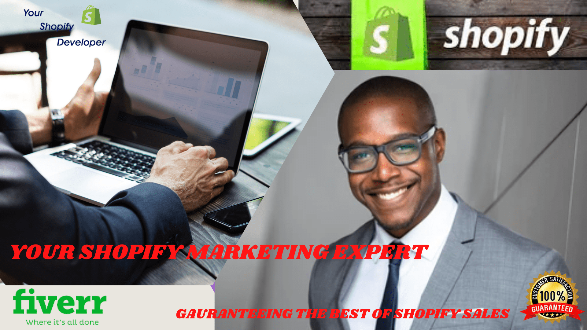 Fiverr Gigs Directory, FiverrBox