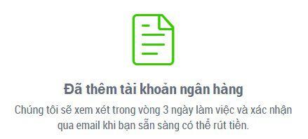them-ngan-hang-vao-payoneer-7