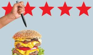 'You need to prepare yourselves': how a good review can destroy a restaurant