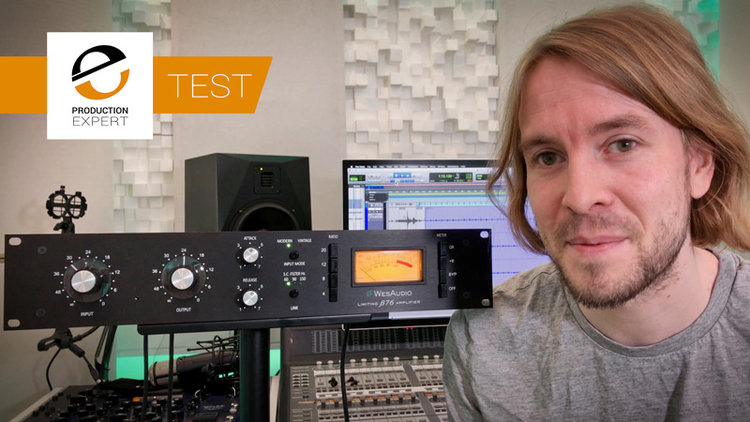 When Is An Audio Production Trick Not A Trick? We Look At 6 Popular Mixing Tricks… Or Not!