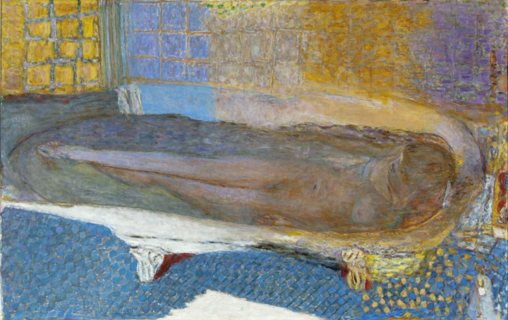 Images of 100,000 Artworks From Paris Museum Collections Now Freely Available to the Public