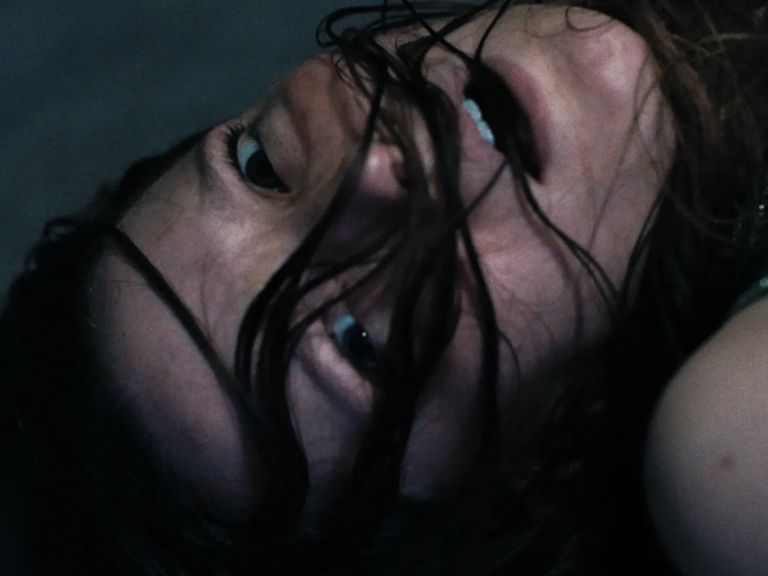 One Good Thing: The gorgeous horror movie St. Maud finds religious ecstasy in self-destruction