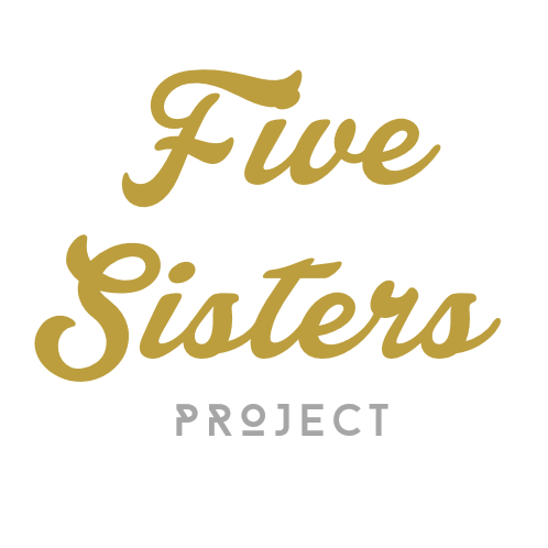 Five Sisters Project – startujemy!