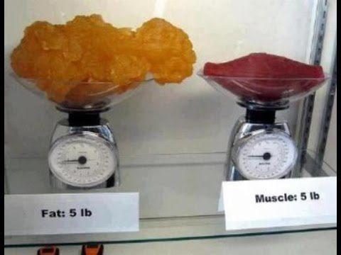 Ciężko ćwiczysz a waga stoi w miejscu?