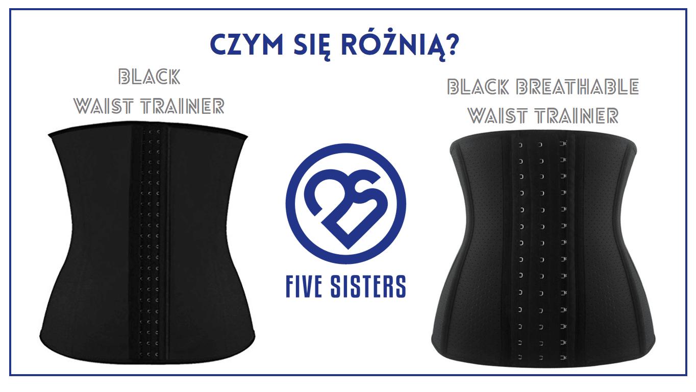 black porównanie1