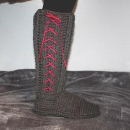 slipper-boots-1