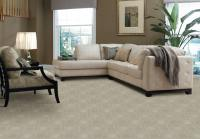 What is the Best Berber Carpet Fiber? - FIVE STAR CHEM-DRY
