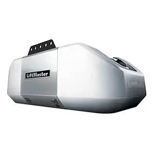 LiftMaster® 8360 Premium Series DC Battery Backup Capable Chain Drive