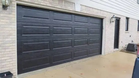 Garage Door Repair Garage Door Opener Installation