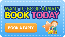 Book a Party at Five Star Fun