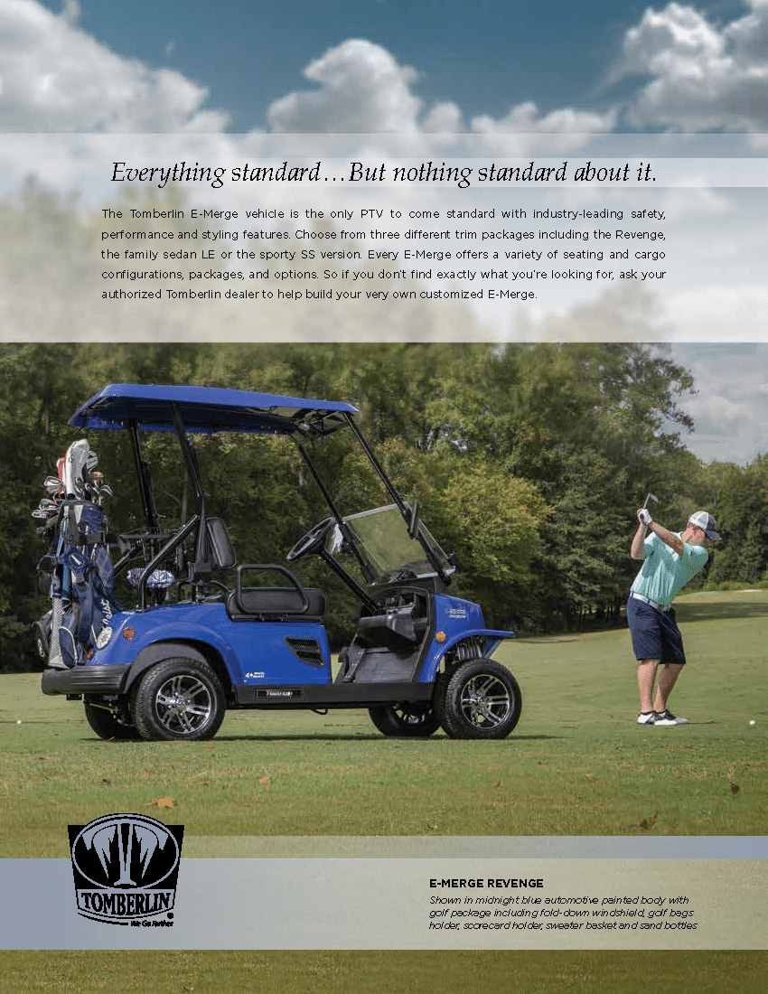 hight resolution of 2019 tomberlin brochure page 11