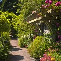 FiveSTAR Landscape Design