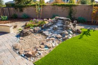 Water Features in Landscape Design, Custom Water Features