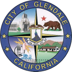 By City of Glendale - http://www.ci.glendale.ca.us/, Public Domain, https://commons.wikimedia.org/w/index.php?curid=30864855